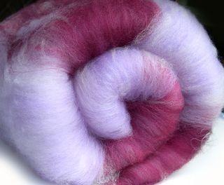 Violet-Berry-1