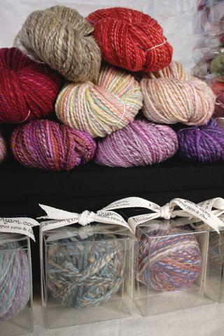 Yarn-grouping-2
