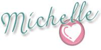 Michelle-sig