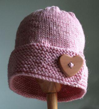 Button-Hat-Pink-1