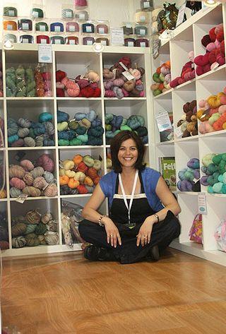 Marie-with-yarn-2