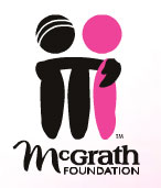 Mcgrath-foundation-logo