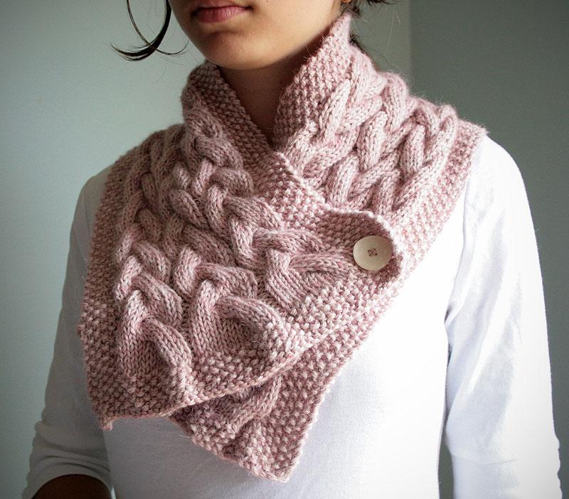 Berrima-scarf-2