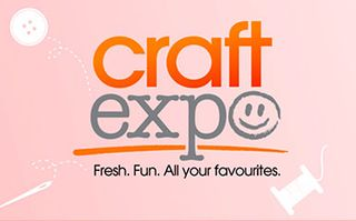 Craft-expo-small-image