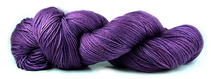 Purple-people-eater-lg