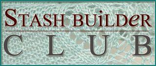 Stashbuilder-club-image-blu