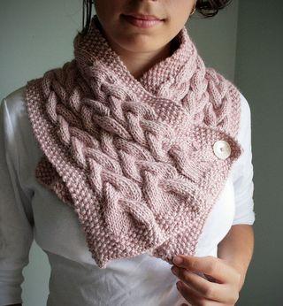 Berrima-scarf-6