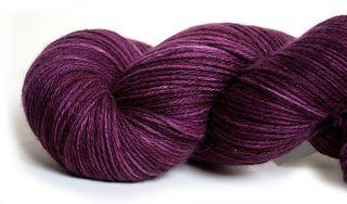 Winter-violet-lg